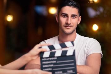 Videókészítés otthon - MLM